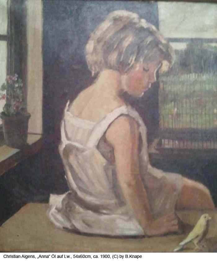 Aigens-Christian-Anna-Oel-auf-Lw-54x60cm-ca19001