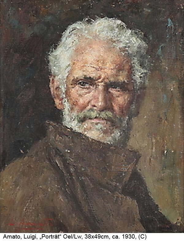 Amato-Luigi-Portraet-eines-Mannes-Oel-auf-Lw.-387x49cm-ca.-1930