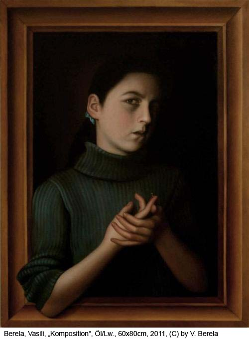 Berela-Vasili-Komposition-Oel-auf-Leinwand-80x60cm-2011