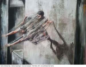 Harms-Michael-Karl-Parkour-dynamique-Acryl-auf-Lw-170x140cm-2011