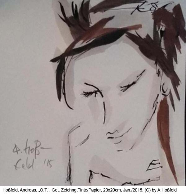 Hossfeld-Andreas-O.T.-Tinte-Bleistift-auf-Papier-20x20cm-Jan-2015-IV