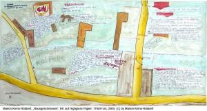Kerns-Roebbert-Marion-Rausgeschmissen-Mt-auf-Lw.-178x91cm-2009