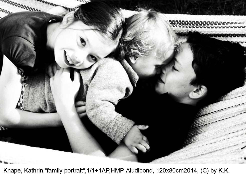 Knape-Kathrin-family-portrait-1von11AP-HMP-Aludibond120x802014