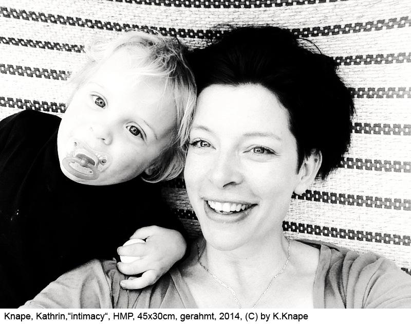 Knape-Kathrin-intimacy-HMP-45x30cm-gerahmt-2014
