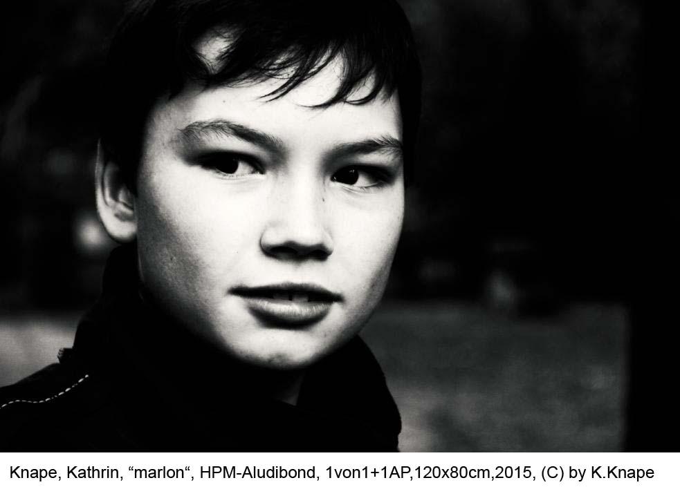Knape-Kathrin-marlon-1von11AP-HMP-Aludibond120x80cm2015