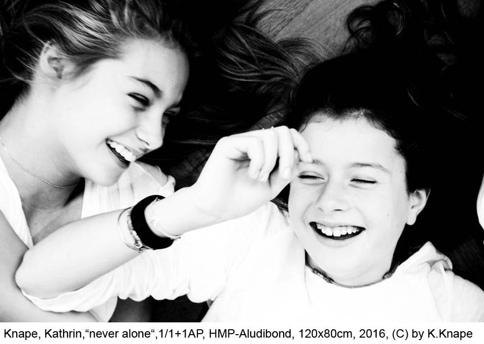 Knape-Kathrin-never-alone-1von11AP-HMP-Aludibond120x802016