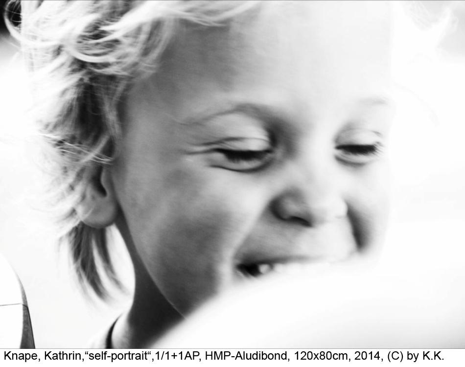 Knape-Kathrin-self-portrait-1von11AP-HMP-Aludibond120x802014