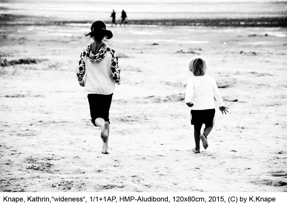 Knape-Kathrin-wideness-1von11AP-HMP-Aludibond120x802015