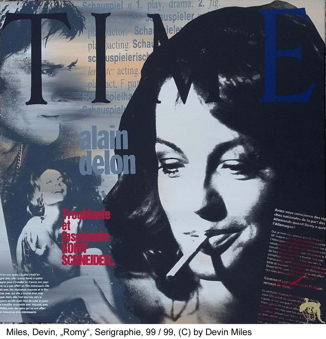 Miles-Devin-Romy-Serigraphie-99-von-99-100x100cm-2007