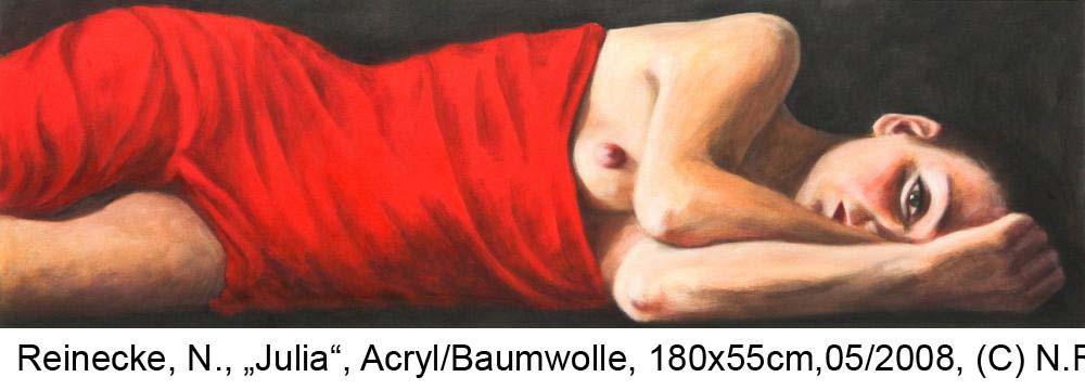 Reinecke-Nikolaus-Julia-Acryl-auf-Baumwolle-55x180cm-05-2008