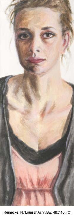 Reinecke-Nikolaus-Louisa-Acryl-auf-Baumwolle-40x110cm-02-2011