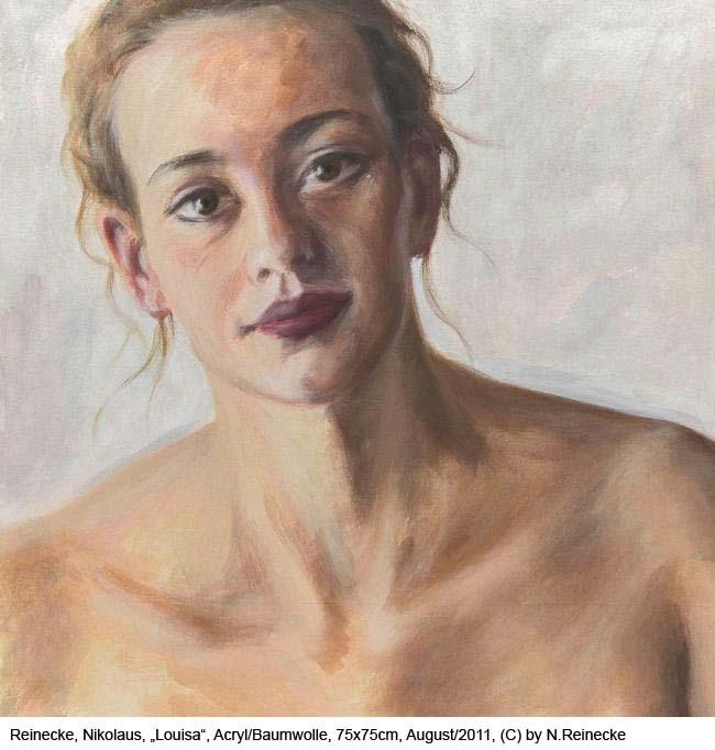 Reinecke-Nikolaus-Louisa-Acryl-auf-Baumwolle-75x75cm-08-2011