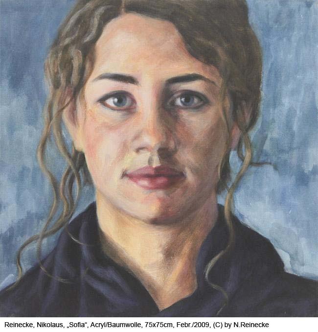 Reinecke-Nikolaus-Sofia-Acryl-auf-Baumwolle-75x75cm-02-2009