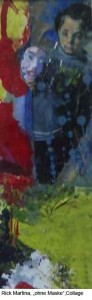 Rick-Martina-ohne-Maske-Collage-6x17cm-09-2014