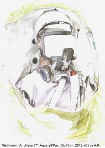Riethmann-Achim-Neon-27-Aquarell-2012