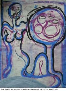 Seitz-J.-F.-ich-bin-Aquarell-auf-Papier-30x40cm-ca
