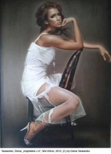 Tarasenko-Elena-Inspiration-J-A-Oel-auf-Lw