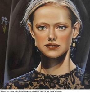 Tarasenko-Elena-Iris-Oel-auf-Lw.-45x45cm-2012