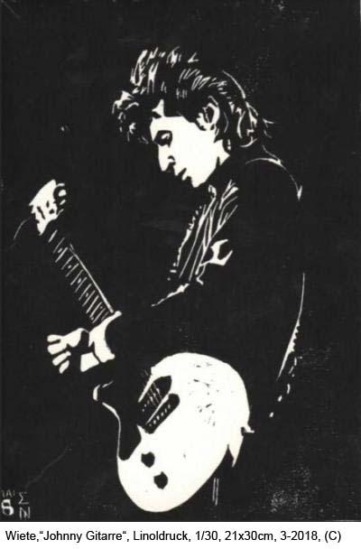Zepperitz-Wiete-Johnny-Gitarre-Linoldruck-1-von-30-21-x-30cm-03-2018