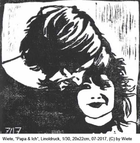 Zepperitz-Wiete-Papa-Ich-Linoldruck-1-von-30-21-x-30cm-07-2017