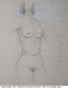Zingel-Brigitte-EVA-1996