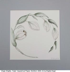 Zingel-Brigitte-Tulpe-Maerz-2005